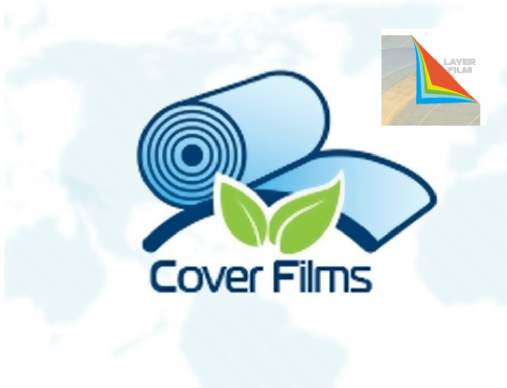 Cover films